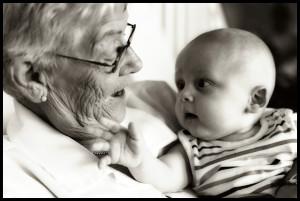 Jak dostać pracę jako opiekun do osób starszych