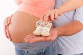 Bezpłodność u pań i panów, problemy z zajściem w ciążę