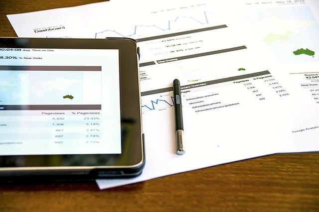 Znawca  w dziedzinie kampani Adwords pomoże i doszlifuje godziwą strategie do twojego biznesu.