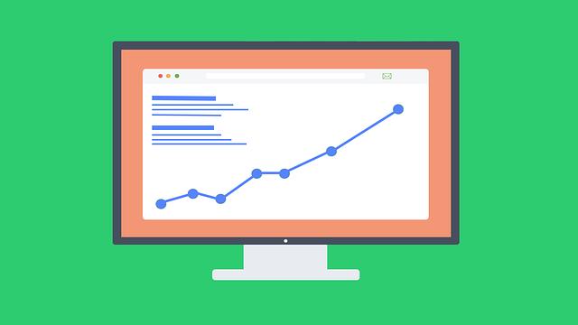 Ekspert w dziedzinie pozycjonowania ukształtuje stosownastrategie do twojego biznesu w wyszukiwarce.